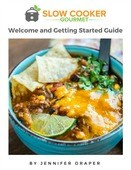 Welcome guide 3