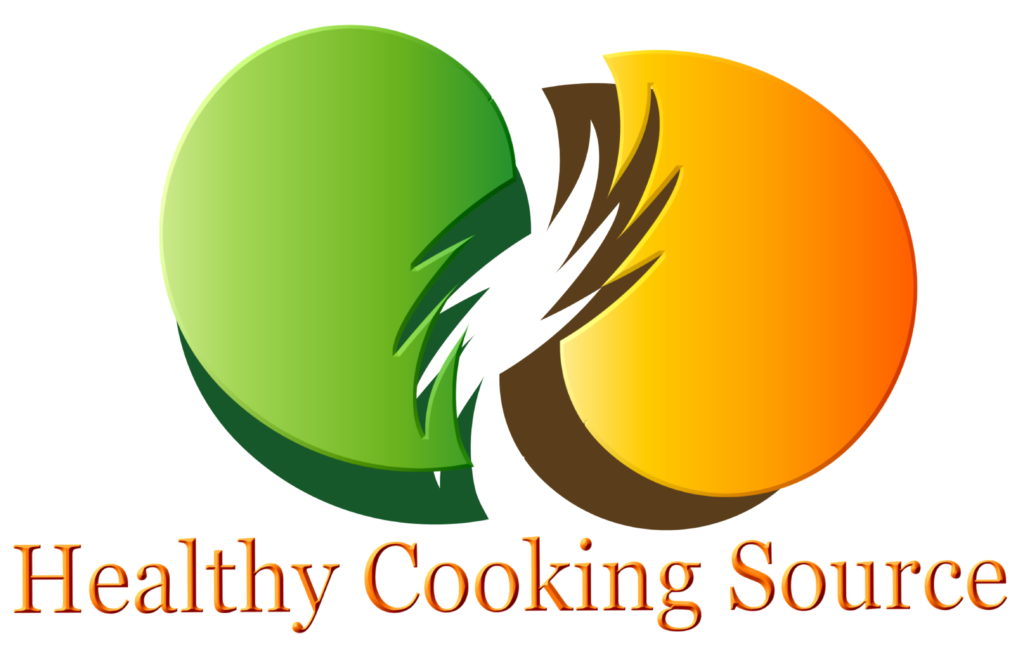 The Healthy Cooking Source