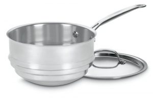 Cuisinart 7111-20 Chef's Classic Stainless Univers…