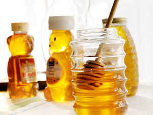 Health Benefits of Honey | MyRecipes