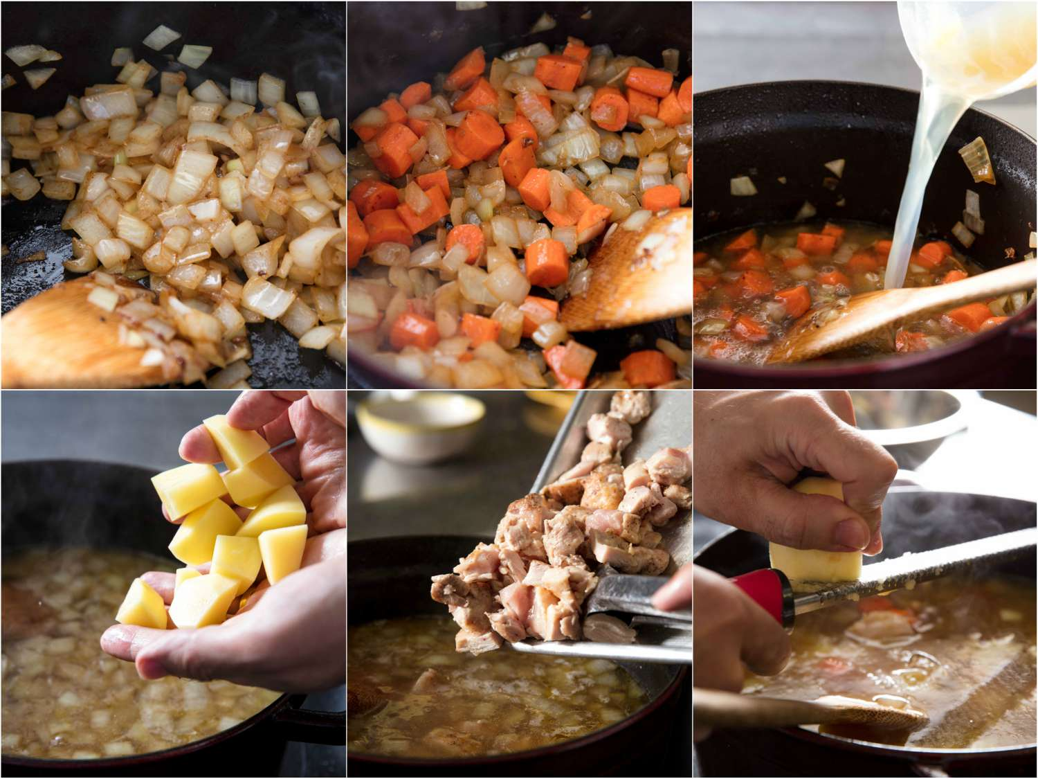 20171127-japanese-curry-vicky-wasik-collage1.jpg