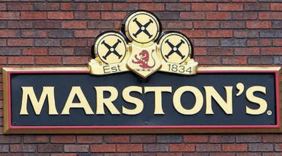 Brewer Marston's reveals plans for ho...