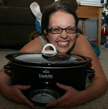 Slow Cooking equals Slow Living