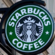 Starbucks to trial 5p disposable cup ...