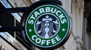 Starbucks to trial 5p disposable cup …