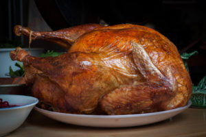 A Slow Cooker Thanksgiving – A Year of Slow Cookin…