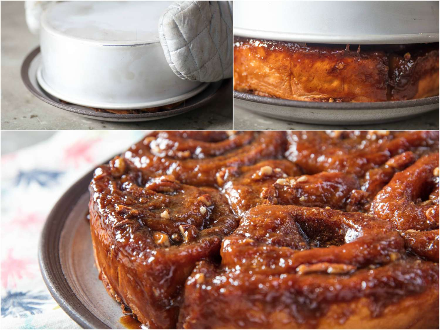 20170914-cinnamon-buns-vicky-wasik-icing-sticky-out-of-pan.jpg