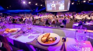 All Star Chef Classic 2018: The Unmissable Culinar…