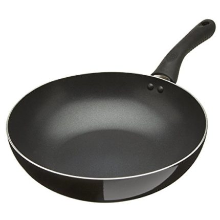 Ecolution Artistry Non-Stick Stir Fry Pan – Eco-Fr...