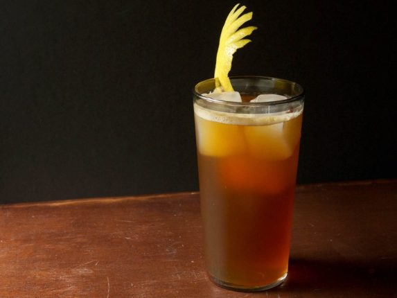 14 Scotch Cocktail Recipes Perfect for Both Beginn...