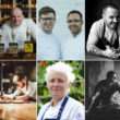 Northern Restaurant & Bar 2018: show ...