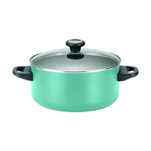 Farberware High Performance Nonstick Aluminum 17-P…