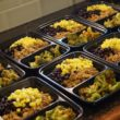 Weight Watchers Freestyle Meal Prep   12.3.17