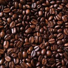 Sumatra Coffee: Everything You Need To Know