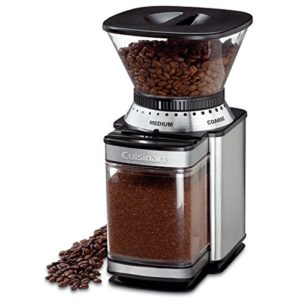Who Needs Starbucks? Gourmet Coffee Makers For The Home