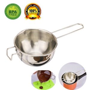 Double Boiler Pot Pots Double Boiler Stainless Ste…