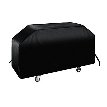 iCOVER 36 inch Griddle Cover 600D water proof Canv...