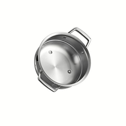 Tramontina 80101/027DS Gourmet Prima Stainless Ste...