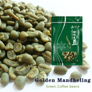 Should You Order Green Coffee Beans?