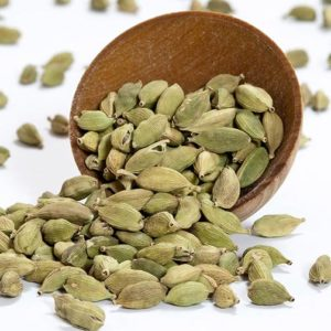 Cardamom Pods: Maximizing Their Flavor in Your Cooking