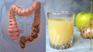 How to Do a Homemade Colon Cleanse