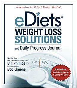 eDiets – The Best Weight Loss Diet
