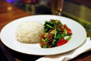 Essential Ways to Be Successful in Chinese Cooking