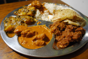 How To Cook The Popular Indian Butter Chicken In 5 Easy Step…