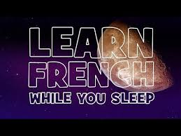 Learning French Fast, Fun, and Easy