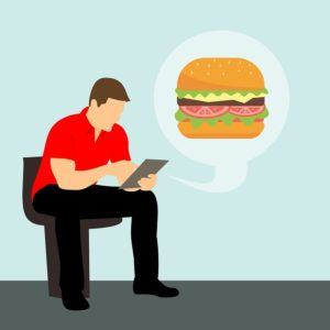 Online Food Ordering – An Overview