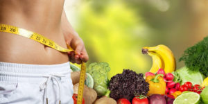 20 Scientifically Approved Ways to Lose Weight Naturally
