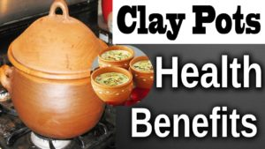 Pros and Cons of Clay Cookware