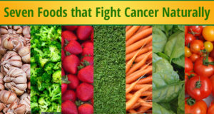 A Whole Foods Diet To Prevent Cancer