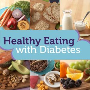 Diabetic Cooking – Changing Your Diet With Nutrit…