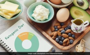 Five Benefits You Need To Know About The Ketogenic Diet Weig…