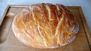 Great Bread Recipe
