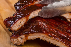 The Perfect Barbecue Ribs – 7 Tips on How to Make …
