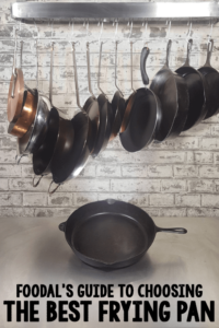 Tips on Choosing the Best Cookware For You