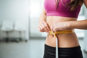 Top 5 Characteristics of a Good Weight Loss Plan