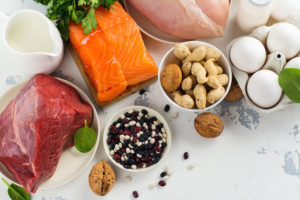 Understanding Low Carb High Protein Diets And Why They Are Not Always A Good Option