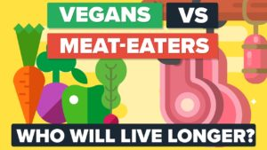 10 Reasons You'll Become Healthier With a Vegetari…