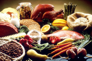 How Food Can Be Impacting Our Lives The Positive or Negativ…