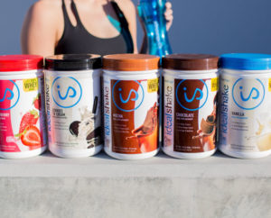 Why Protein Drinks and Meal Replacement Shakes Are Great For…