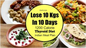 How to Lose Weight Quick With Rapid Weight Loss Diet