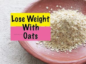 Belly Fat Blasting Oatmeal Recipes That Are Fast And Delicious