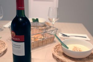 All About Wine: Cooking With Wine