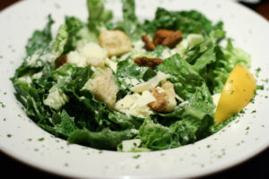 Amazing Dressing Recipes That Will Make Any Green Salad A W…