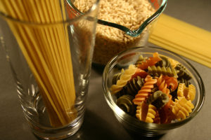 Carbohydrates – The Good Carb Vs Bad Carb Argument
