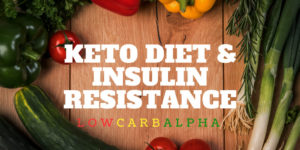 Low-Carb: The Role of Insulin