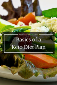 The Healthy Diet Plan That Works